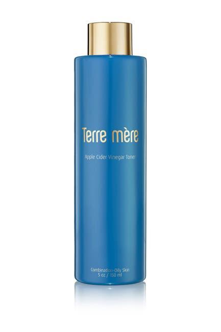 Image of Terre Mere Apple Cider Vinegar Toner