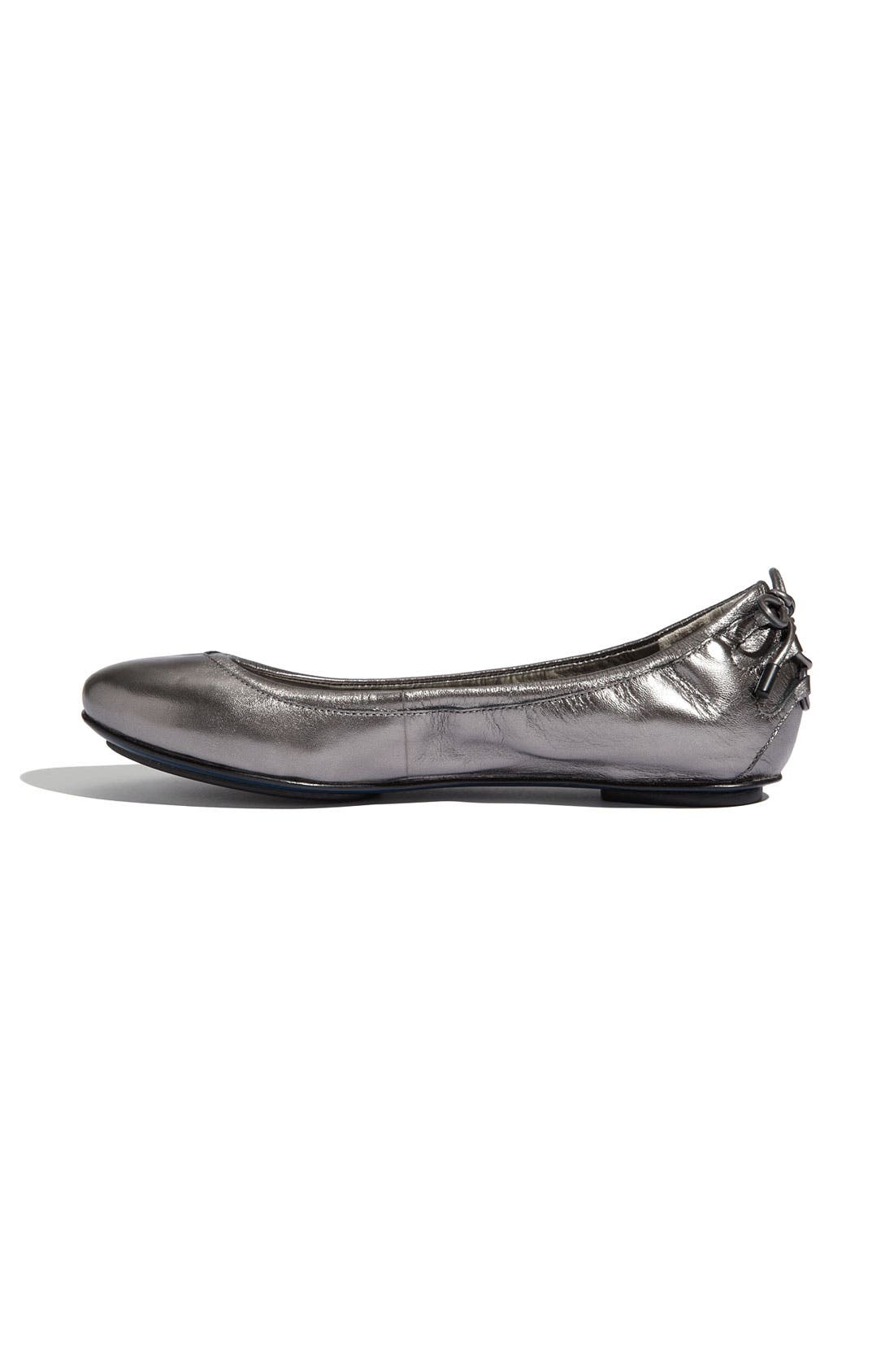 ,                             Maria Sharapova by Cole Haan 'Air Bacara' Flat,                             Alternate thumbnail 16, color,                             041