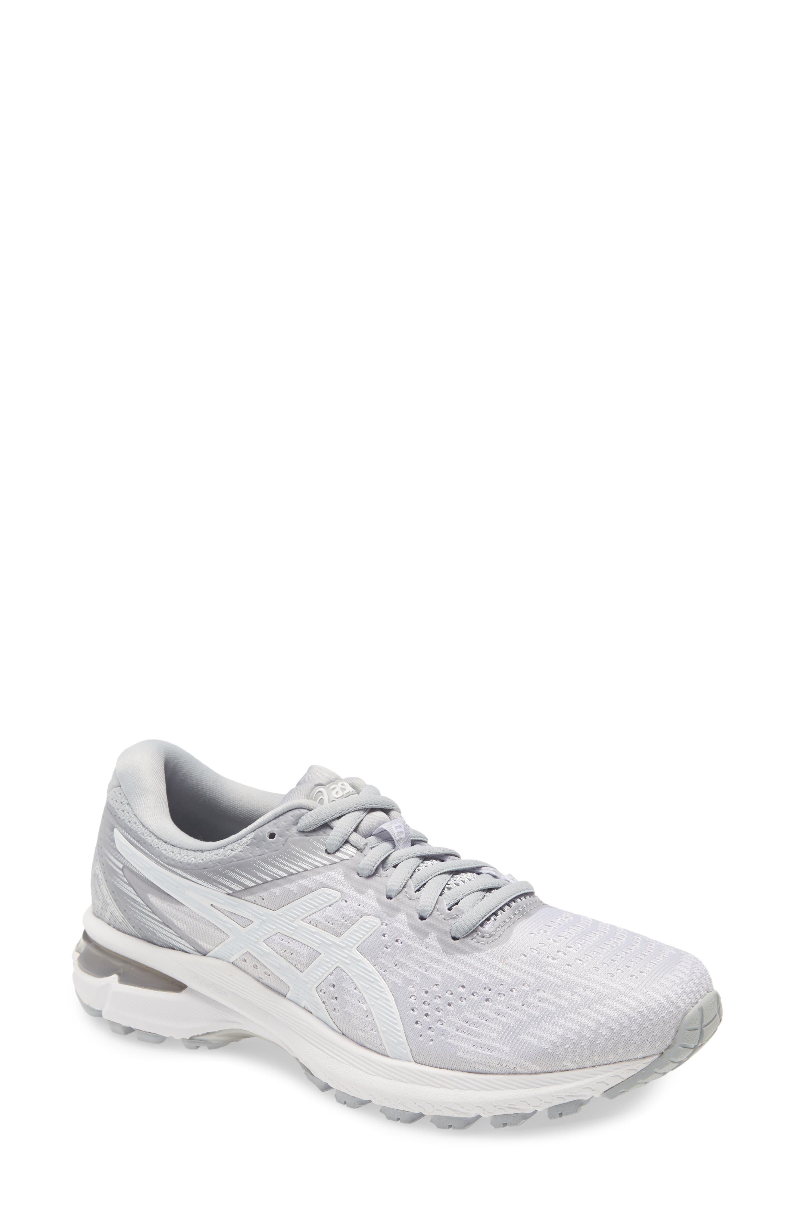 Image of ASICS GT-2000 8 Running Sneaker - Wide Width