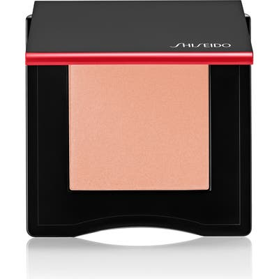Shiseido Inner Glow Cheek Powder - Alpen Glow