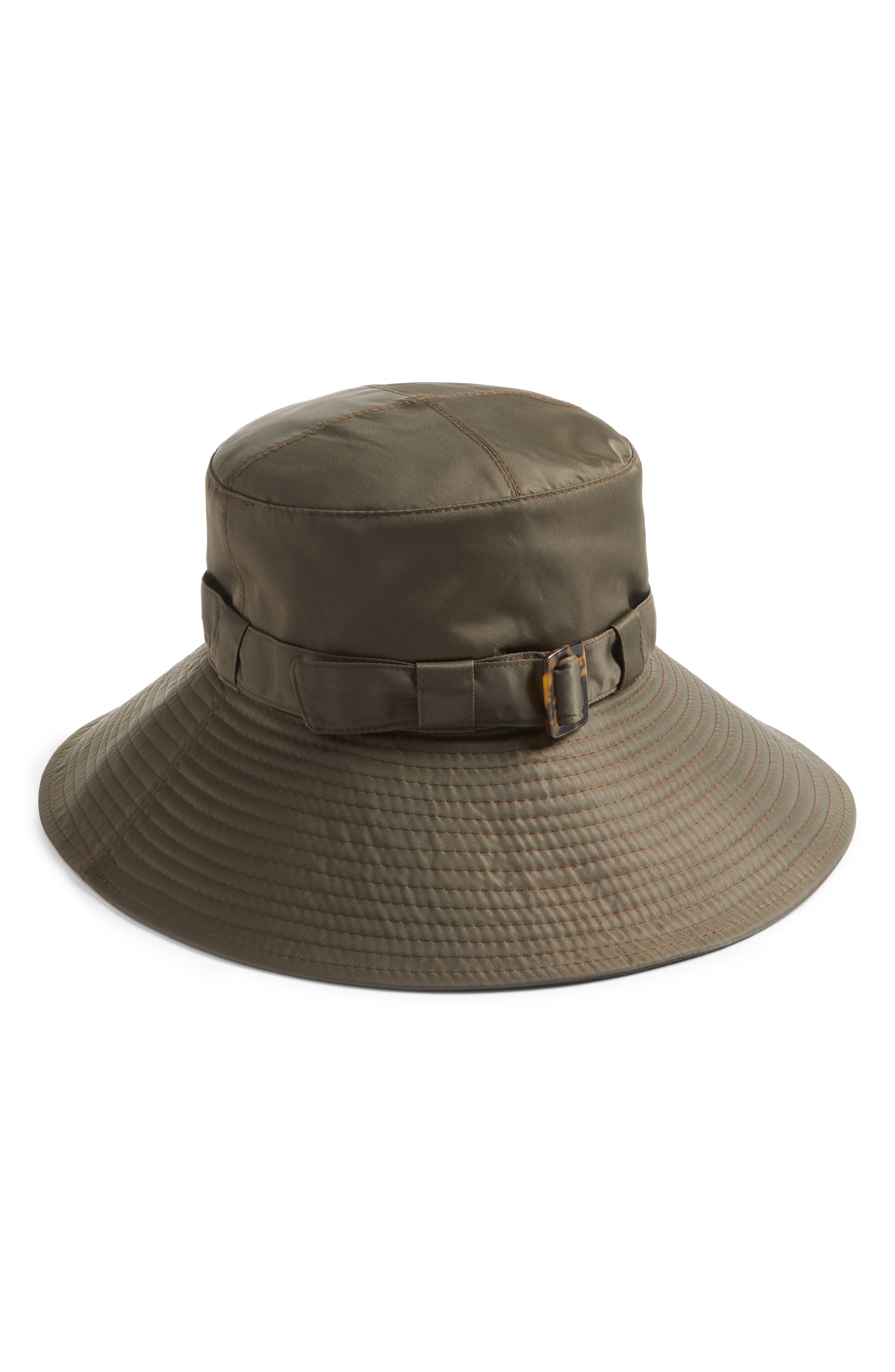 ,                             'Kaya' Hat,                             Main thumbnail 5, color,                             200