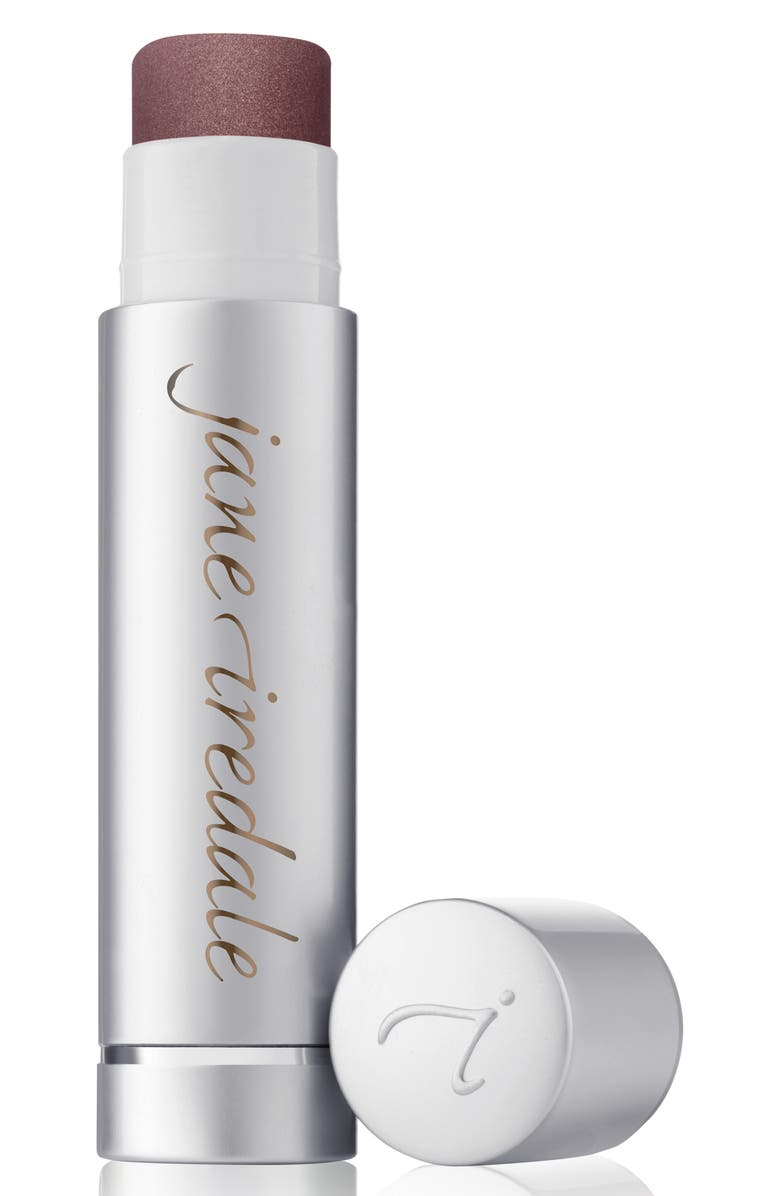 JANE IREDALE LipDrink<sup>®</sup> Lip Balm Broad Spectrum SPF 15, Main, color, TEASE
