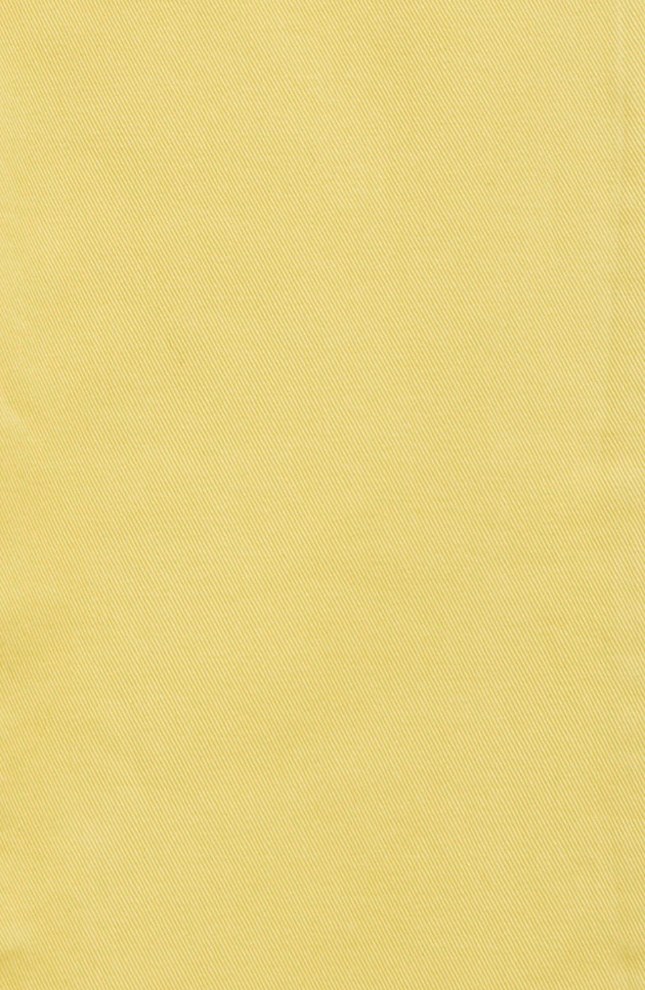 ,                             Chino Pants,                             Alternate thumbnail 8, color,                             744