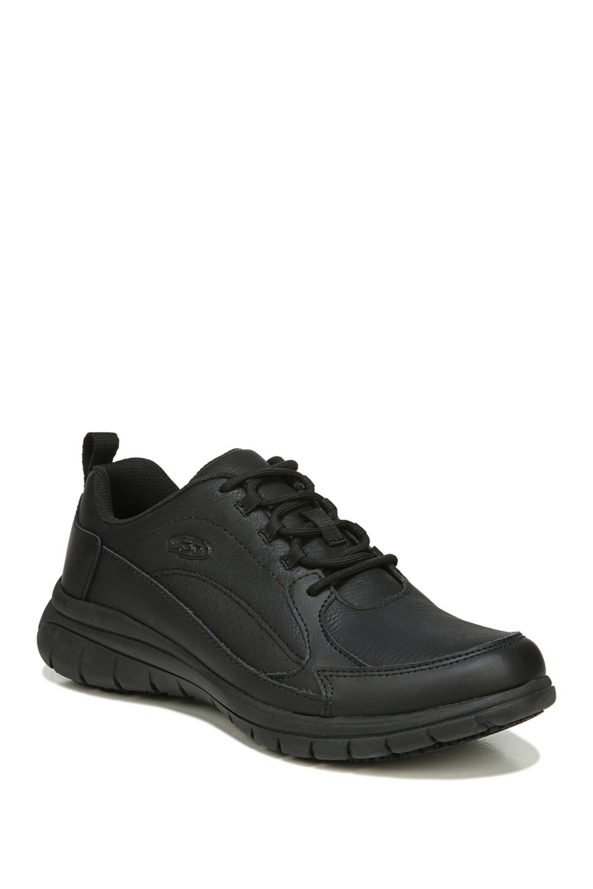 Image of Dr. Scholl's Vivacity Sneaker