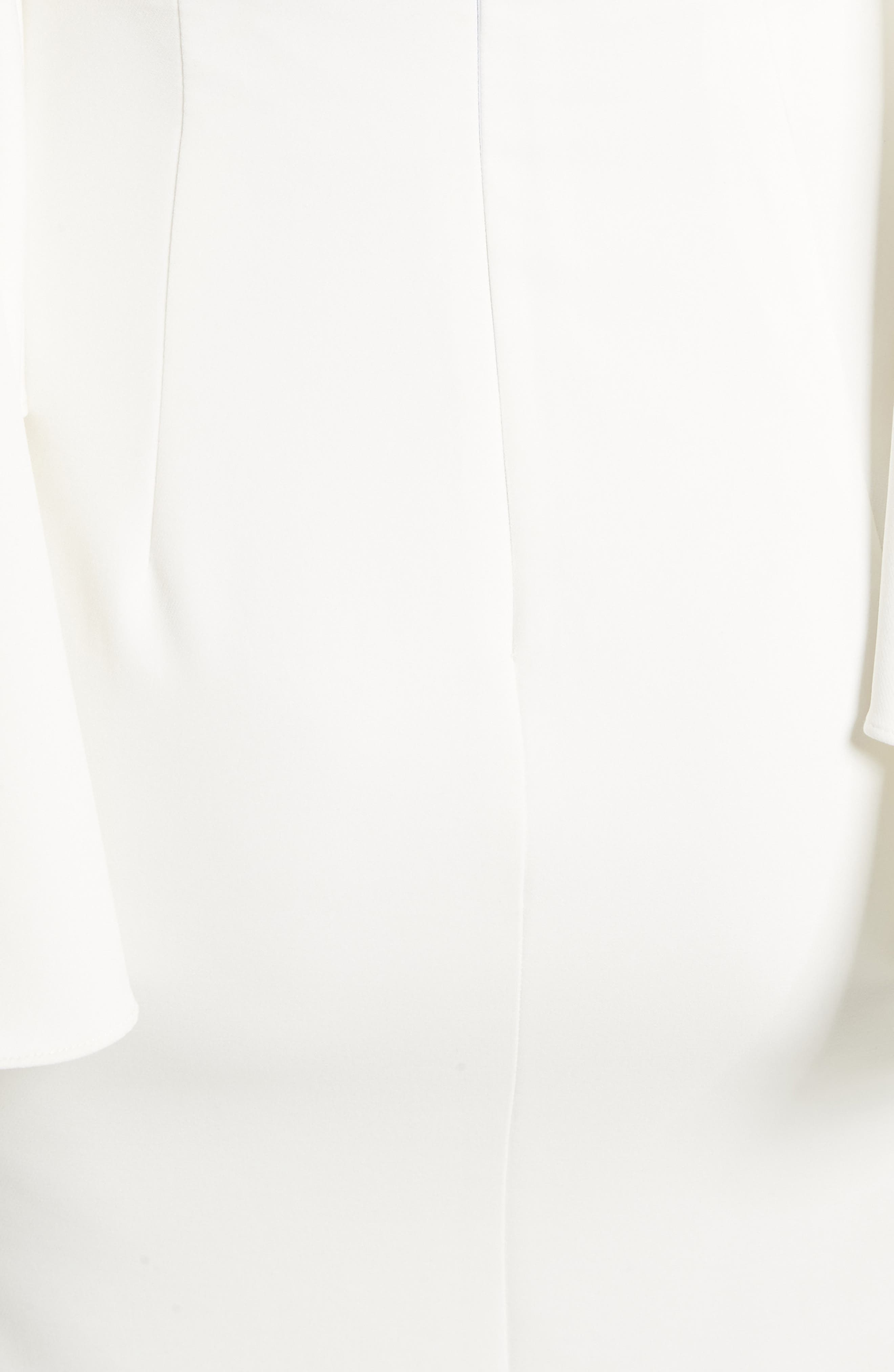 ,                             Selena Off the Shoulder Midi Dress,                             Alternate thumbnail 26, color,                             150