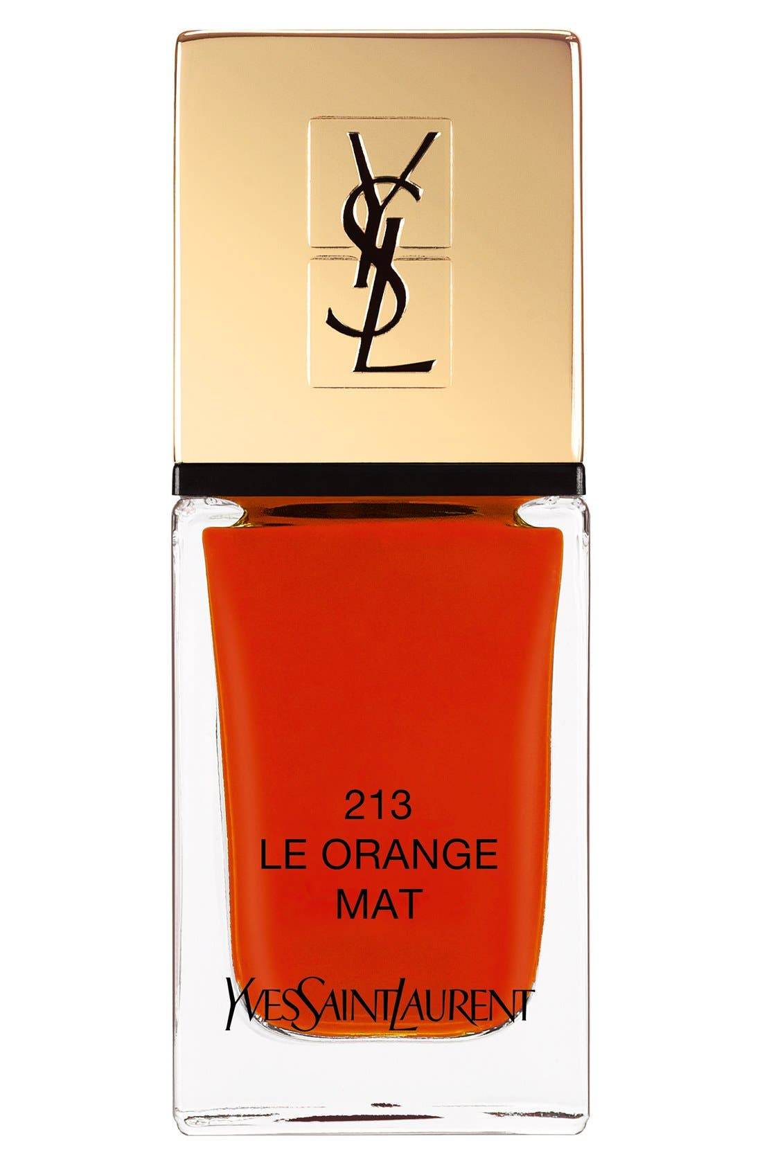 ,                             'La Laque Couture' Night 54 Fall Collection Nail Lacquer,                             Main thumbnail 98, color,                             952