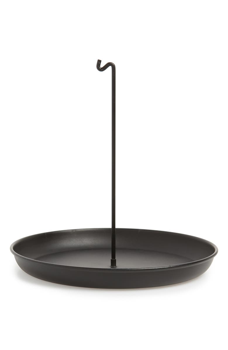 FREDERICKS & MAE Citronella Stand, Main, color, BLACK