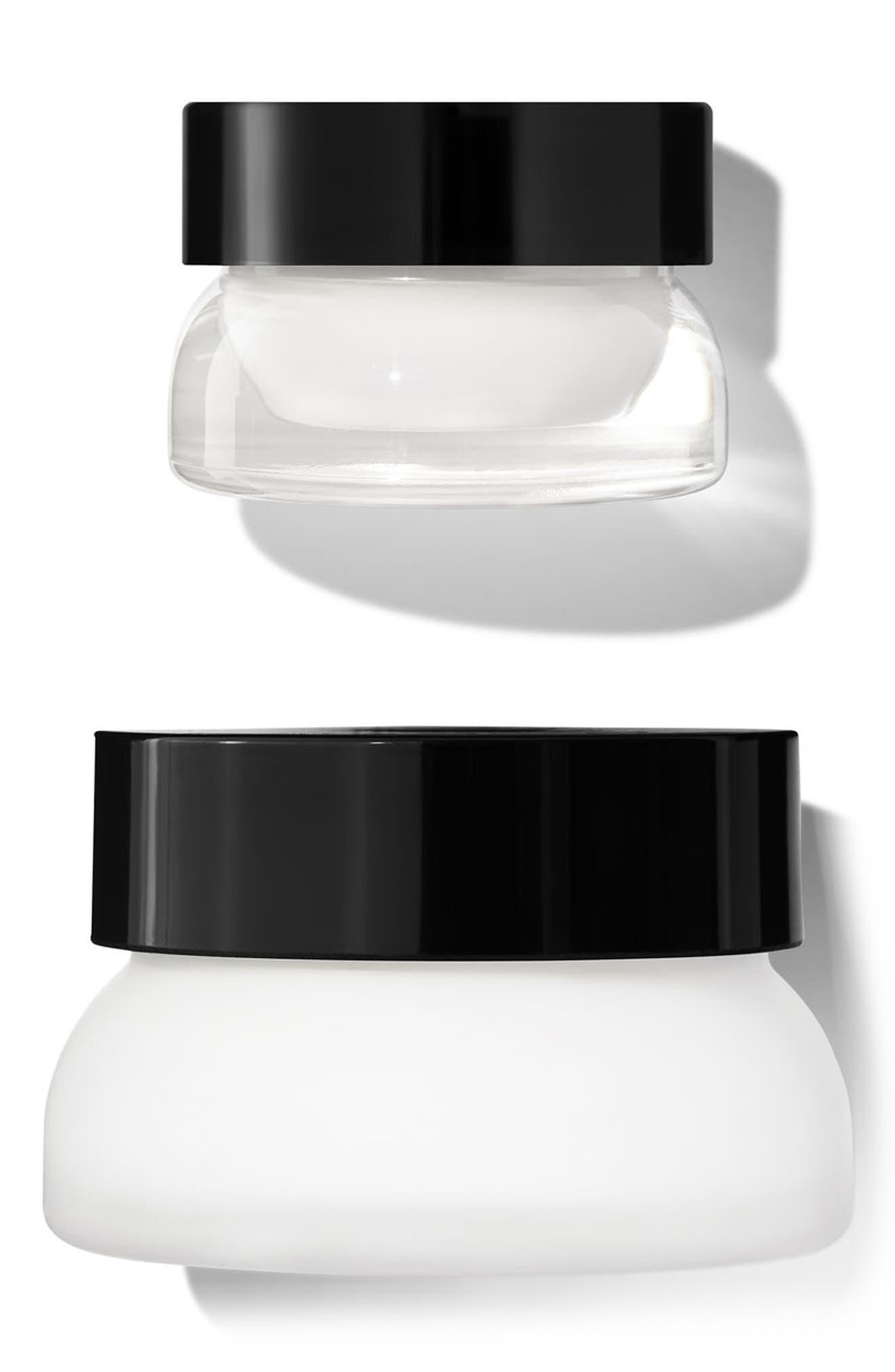 Extra Face & Eye Cream Set-$194 Value | Nordstrom