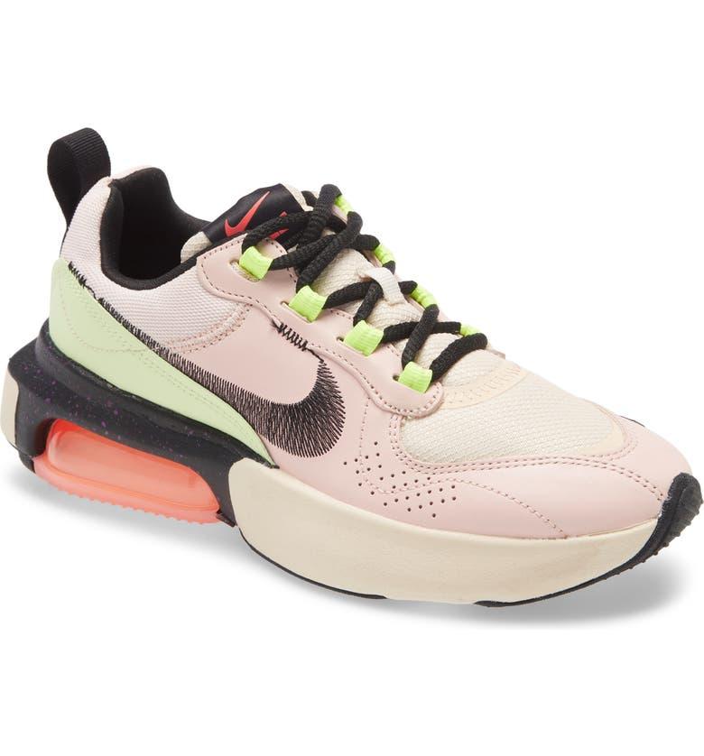 air max sportswear