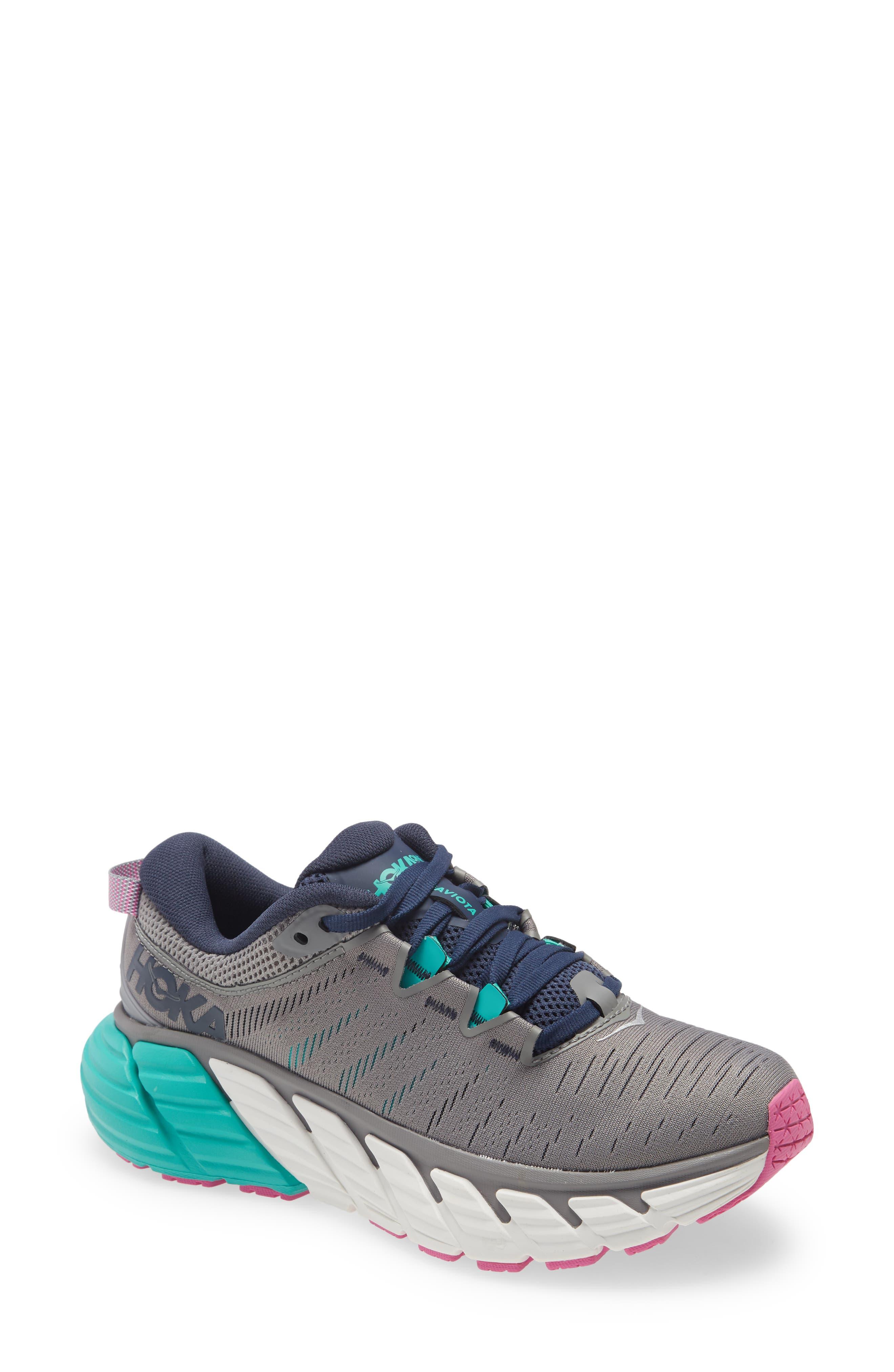Gaviota 3 Running Shoe