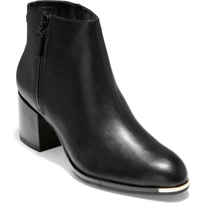 Cole Haan Grand Ambition Boot, Black