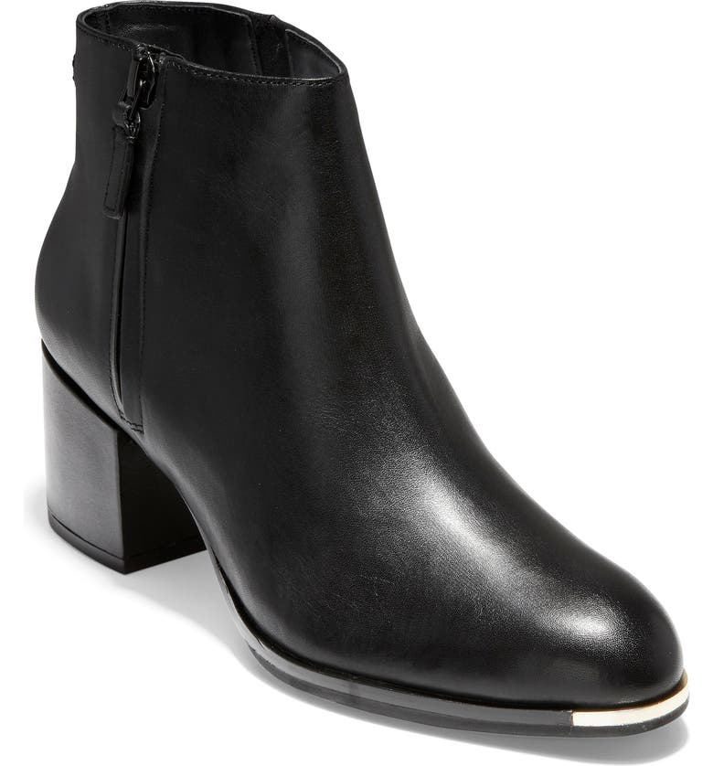 COLE HAAN Grand Ambition Boot, Main, color, 001