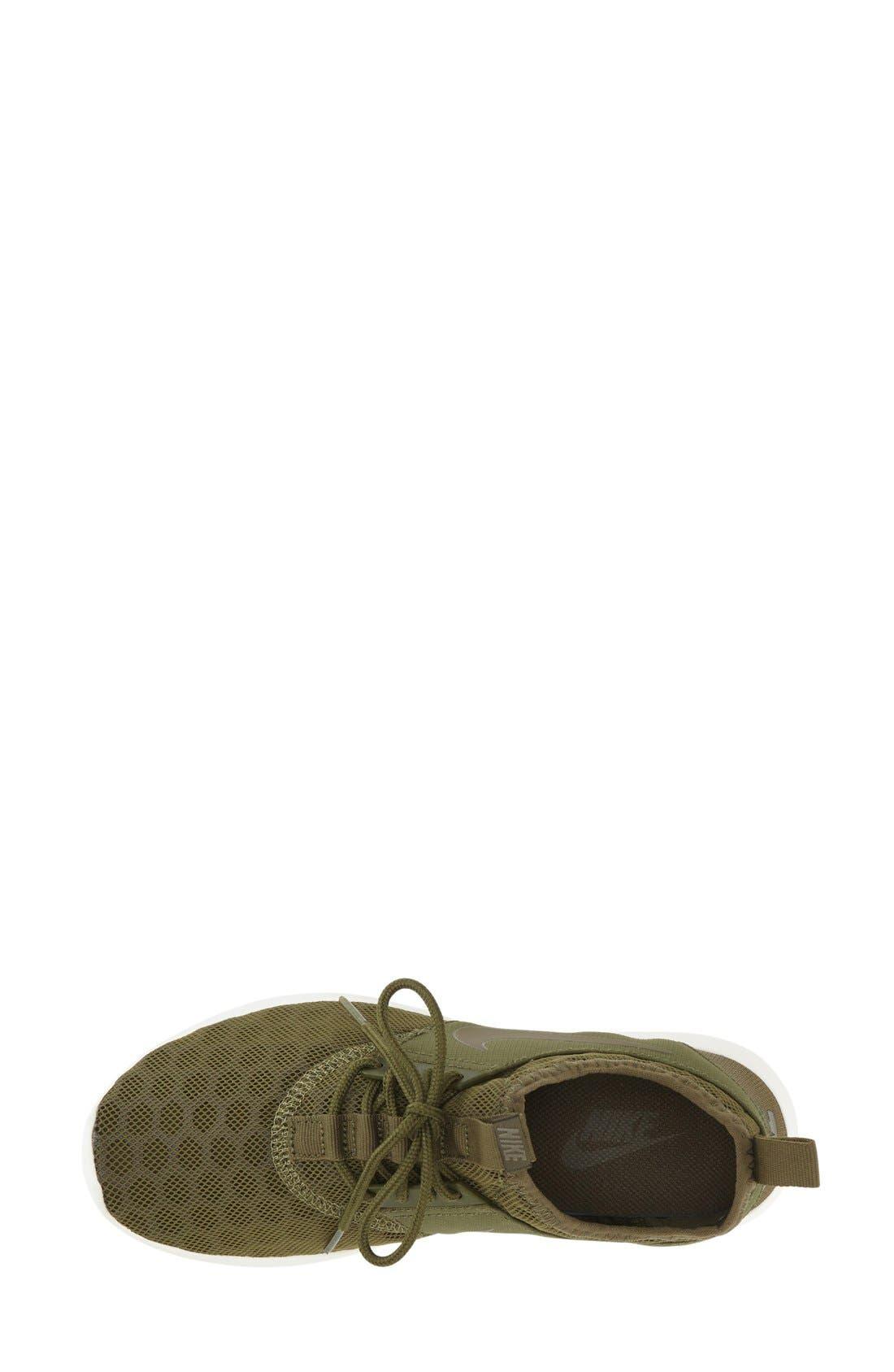 ,                             'Juvenate' Sneaker,                             Alternate thumbnail 138, color,                             300