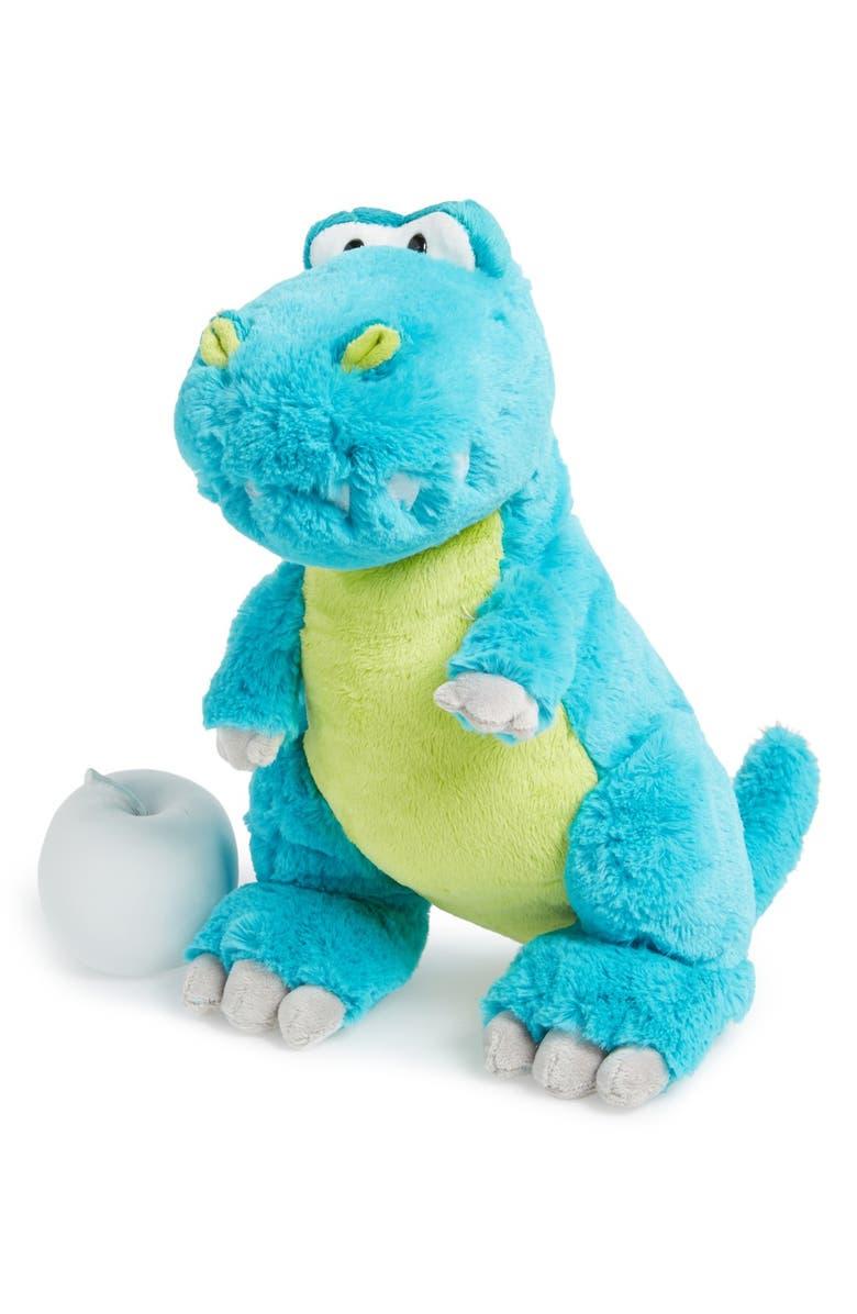 Gund 'Rexie' Stuffed Dinosaur Toy | Nordstrom