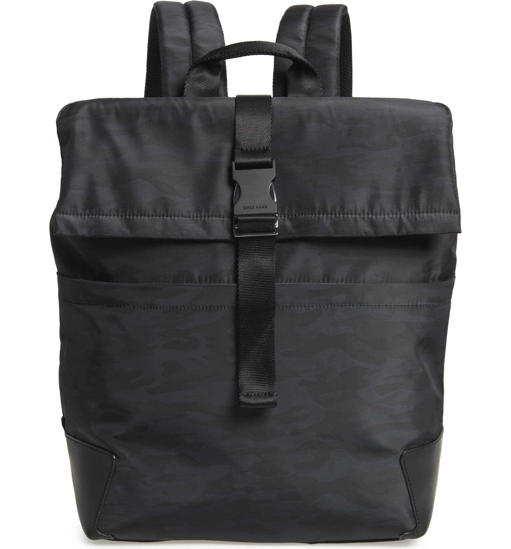 abc35964b7 Cole Haan Sawyer Laptop Backpack | Nordstrom