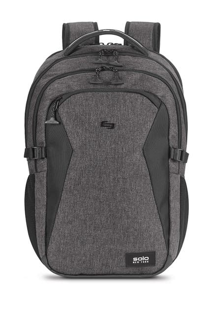 Image of SOLO NEW YORK Unbound Backpack