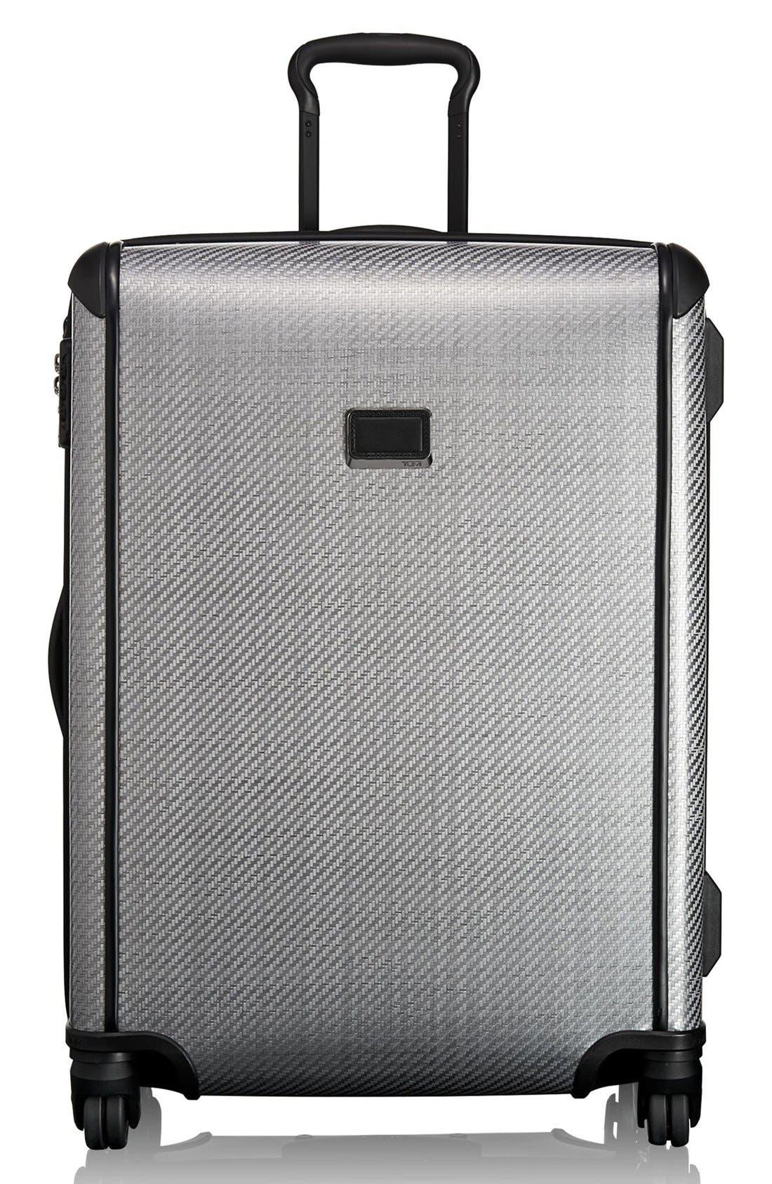 ,                             'Tegra-Lite<sup>™</sup>' Medium Trip Packing Case,                             Main thumbnail 7, color,                             040