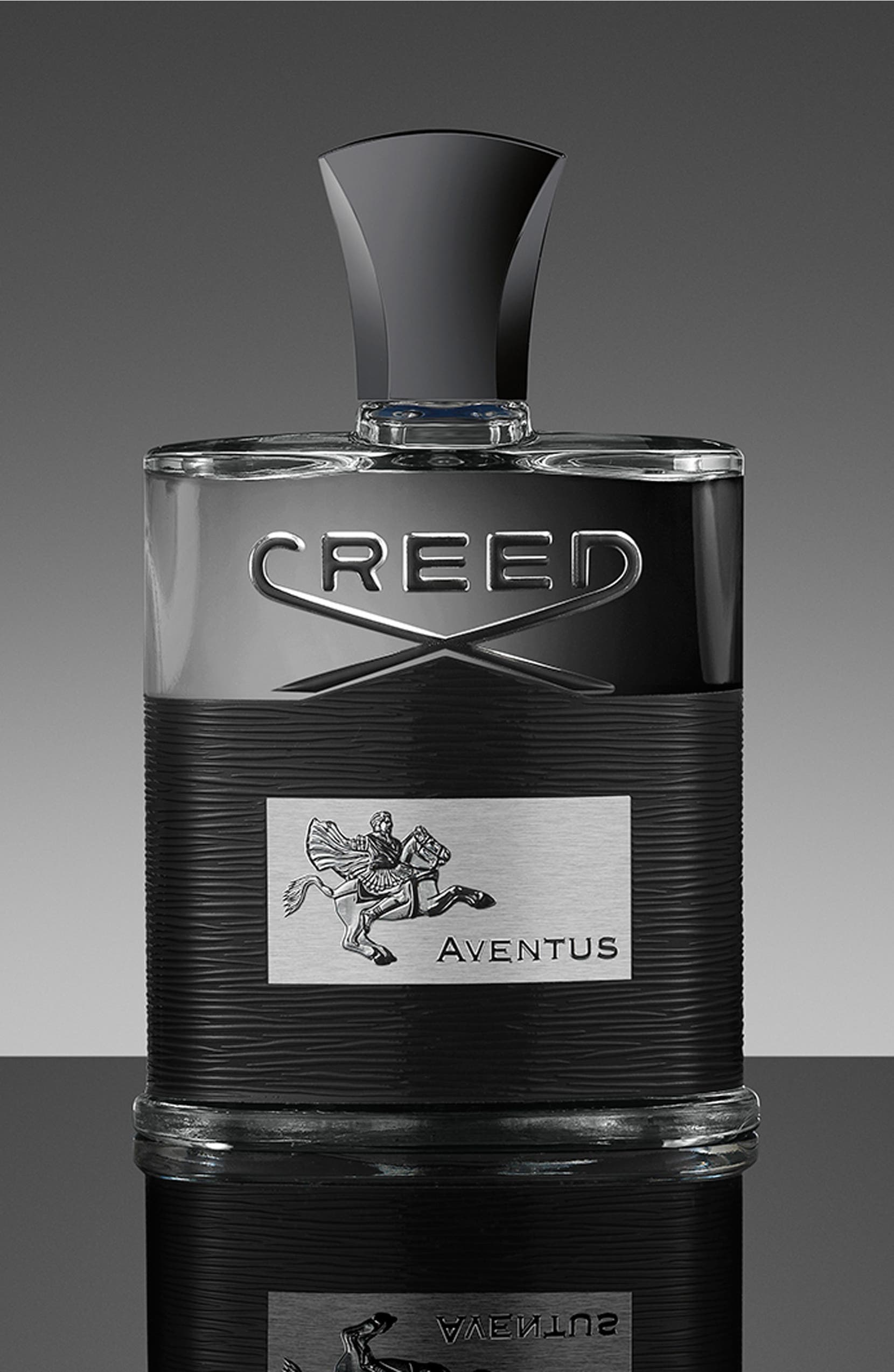 Creed Aventus Fragrance Nordstrom