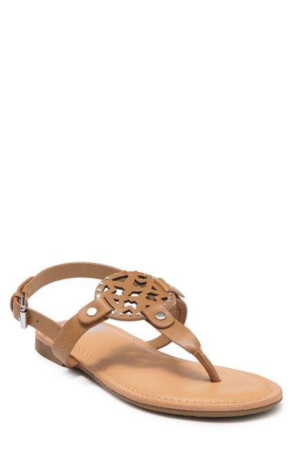 Image of Dolce Vita Clarins Sandal