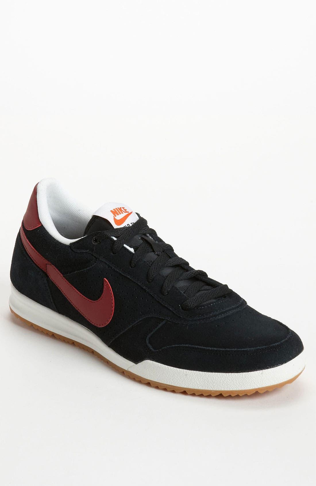 Nike 'Field Trainer' Sneaker (Men