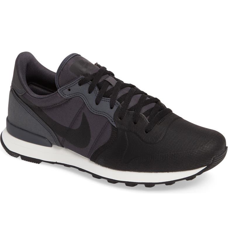 newest 5b496 9ae8e Internationalist Premium SE Sneaker, Main, color, 001