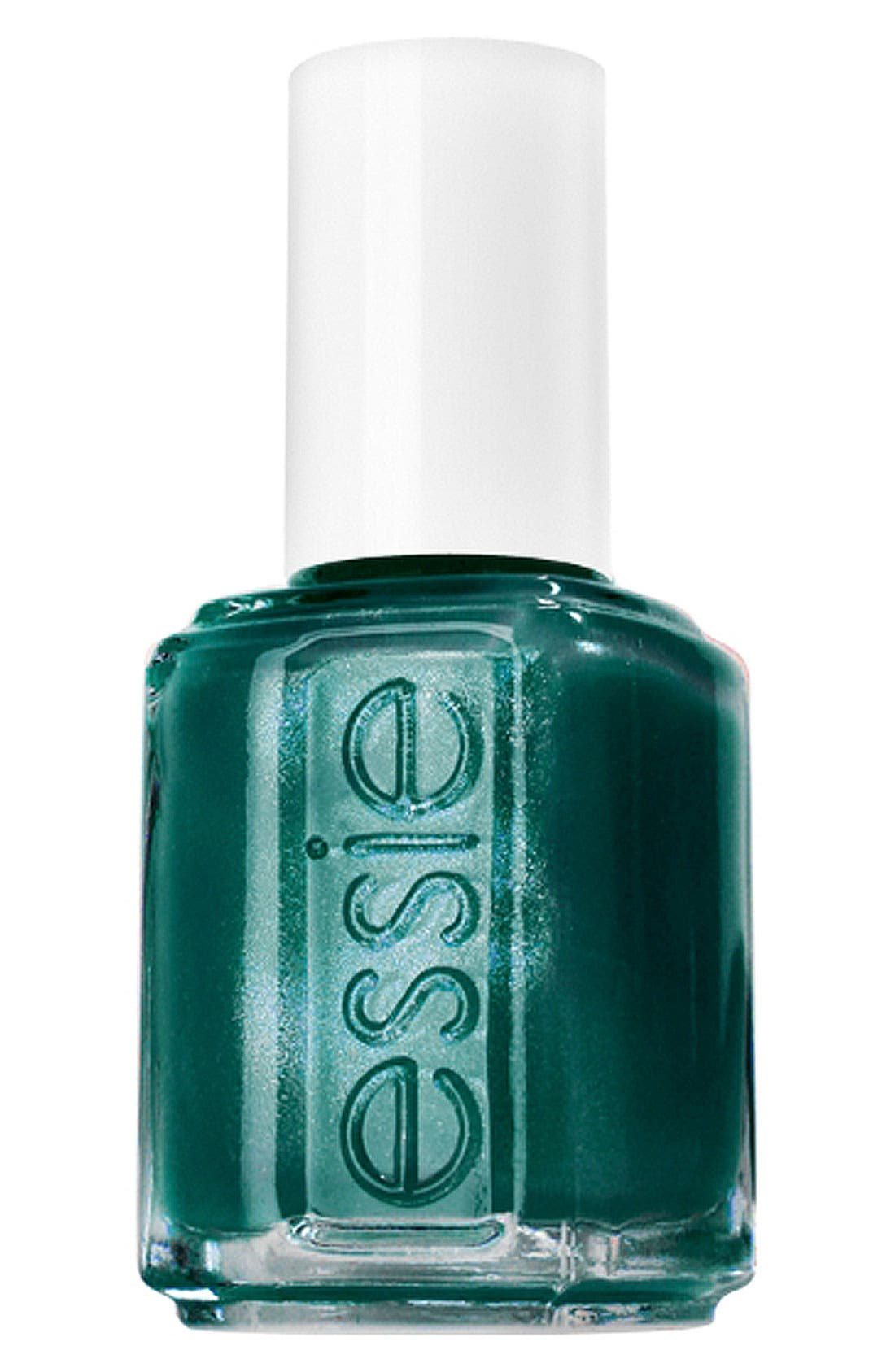 ,                             <sup>®</sup> Nail Polish – Greens,                             Main thumbnail 13, color,                             311