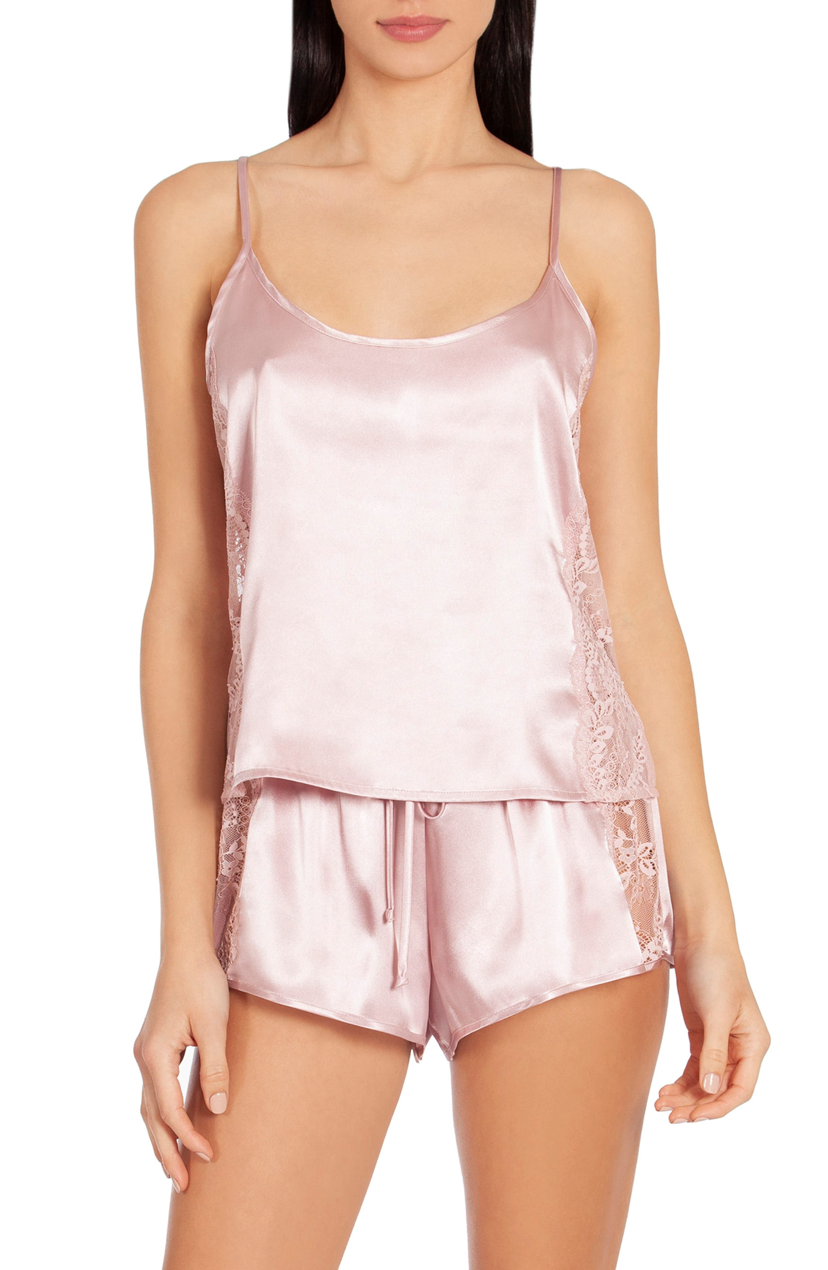 In Bloom by Jonquil Nava Short Pajamas (Nordstrom Exclusive)