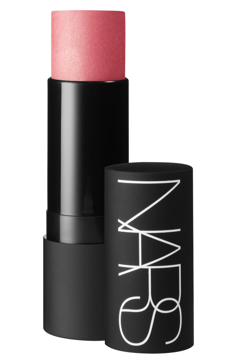 NARS The Multiple Stick, Main, color, RIVIERA