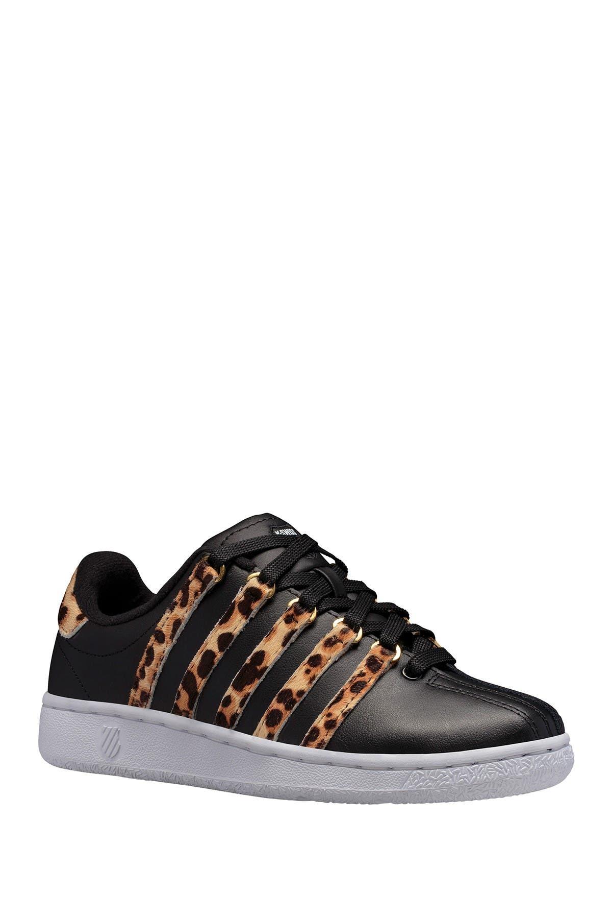 Image of K-Swiss Classic VN Premium Sneaker