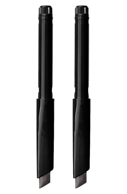 Image of Bobbi Brown Perfectly Defined Long-Wear Brown Pencil Refill