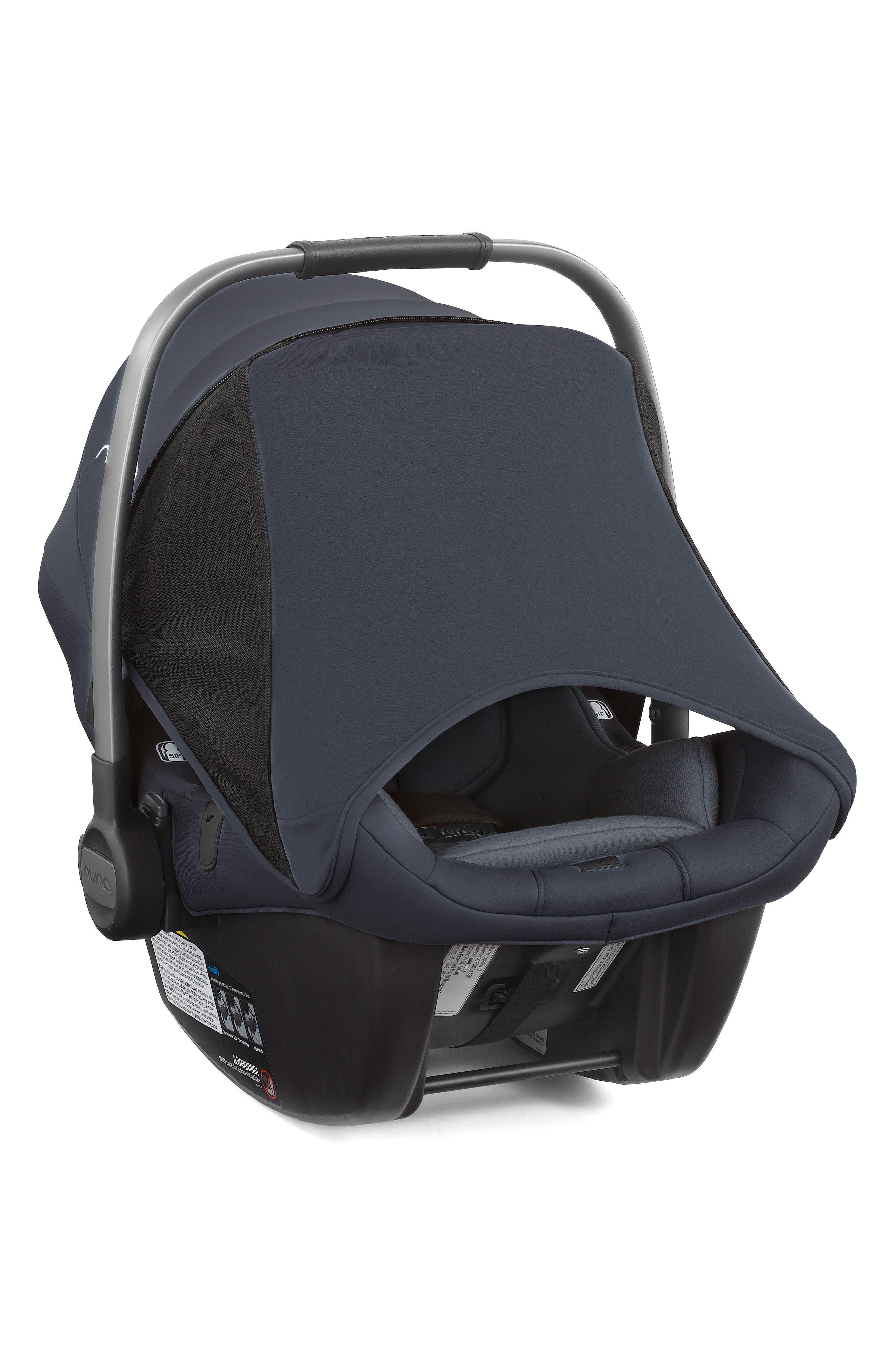 ,                             PIPA<sup>™</sup> Lite LX Infant Car Seat & Base,                             Alternate thumbnail 42, color,                             400