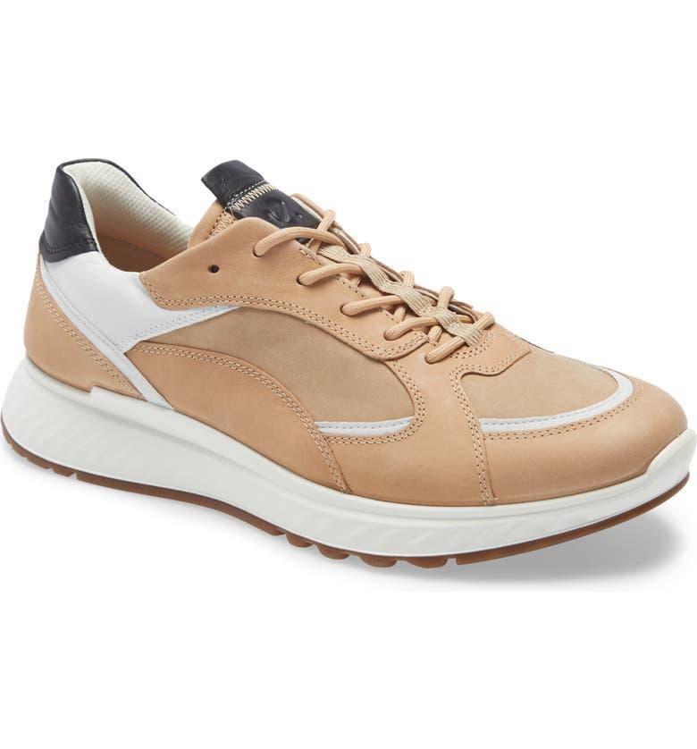 ECCO ST1 Trend Sneaker, Main, color, 251
