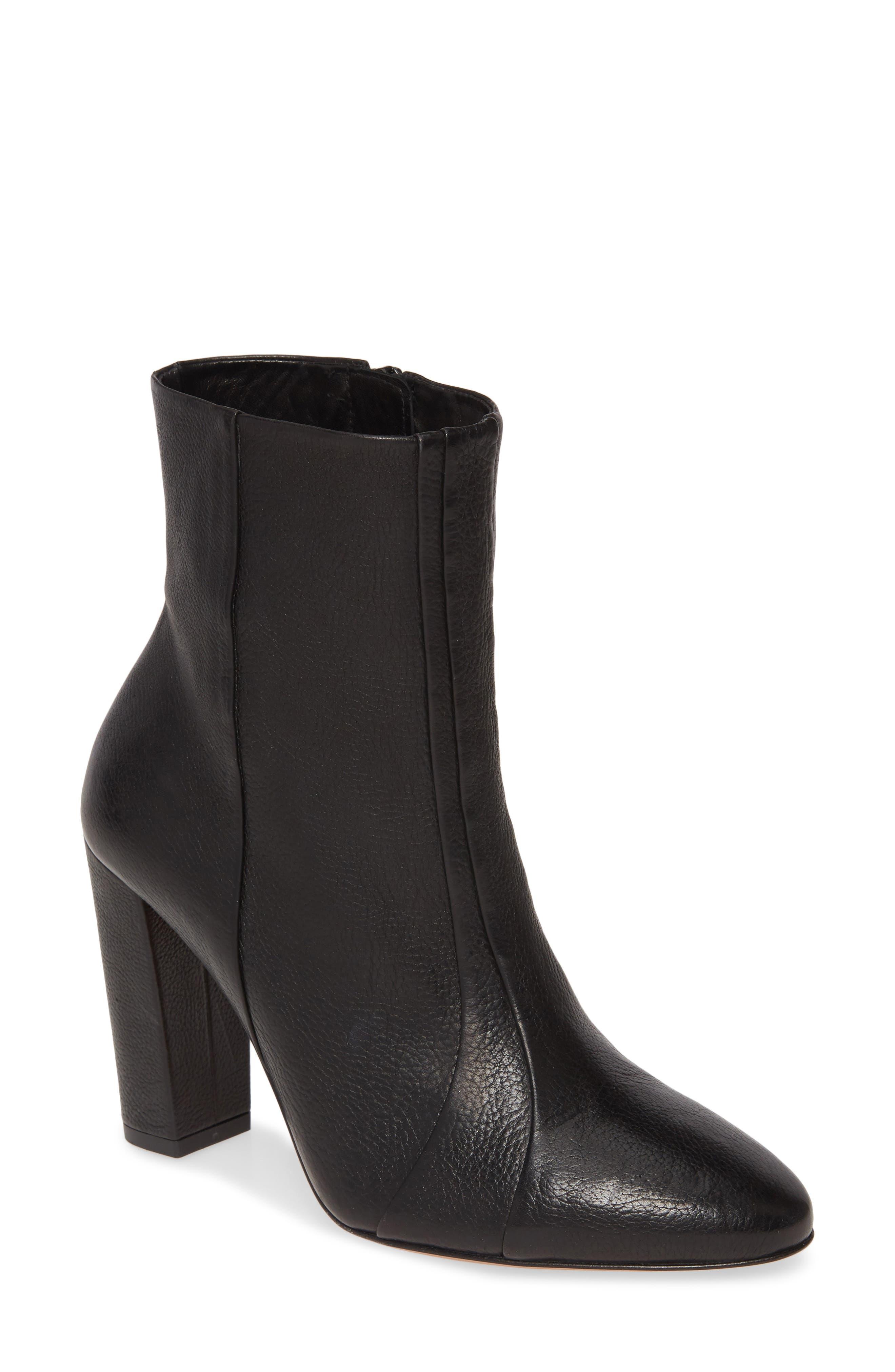 Veronica Beard Boots Marla Bootie