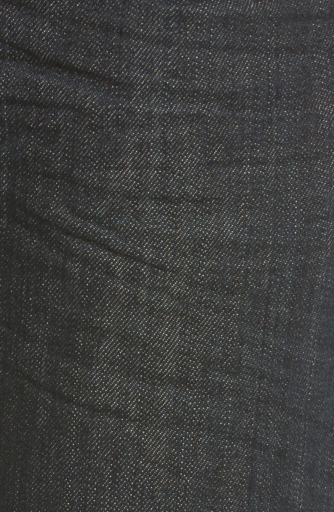 ,                             501<sup>®</sup> Straight Leg Jeans,                             Alternate thumbnail 2, color,                             402