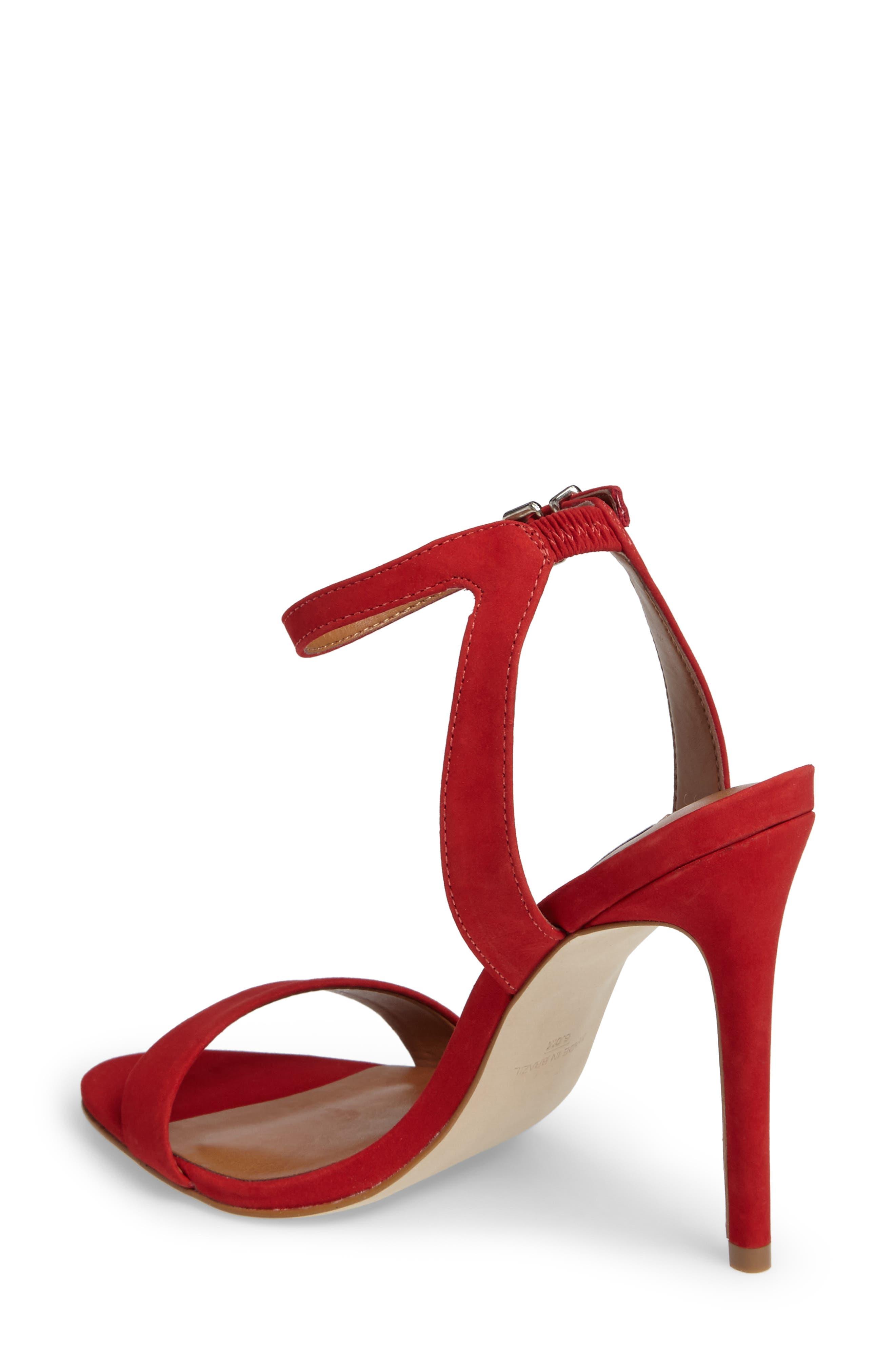 ,                             Landen Ankle Strap Sandal,                             Alternate thumbnail 82, color,                             625