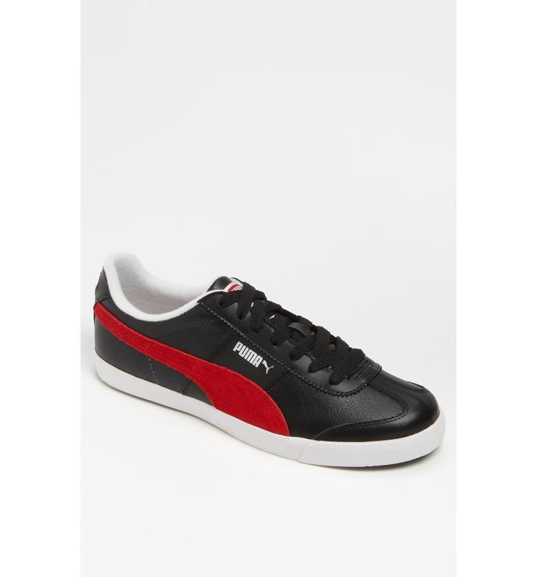 new product 82c8e 12daf PUMA 'Roma LP' Sneaker (Men) | Nordstrom