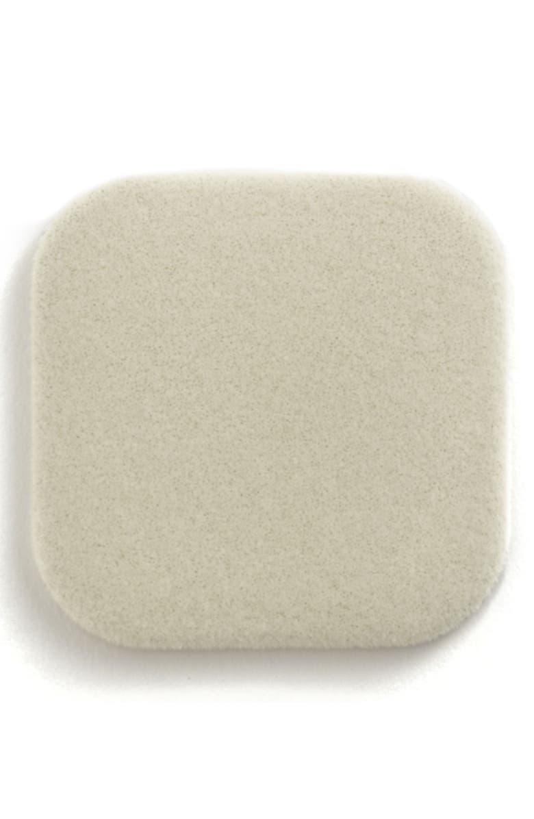 CLÉ DE PEAU BEAUTÉ Refining Pressed Powder Puff, Main, color, NO COLOR