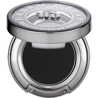 Urban Decay Eyeshadow - Blackout (M)