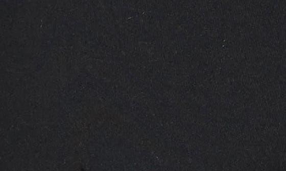 BLACK001
