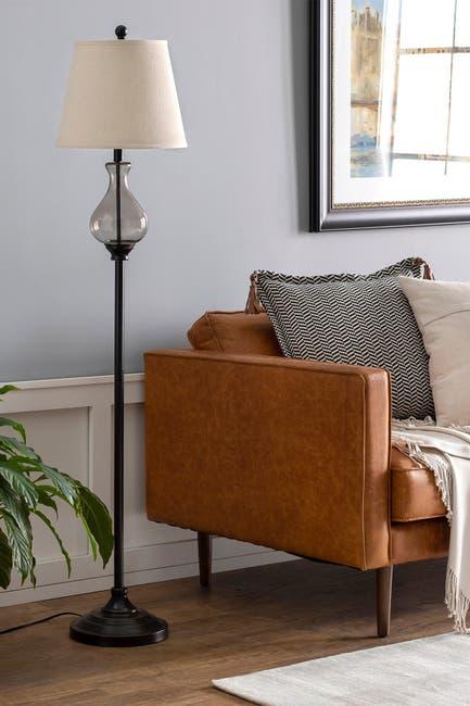 Image of SURYA HOME Maarten Lamp