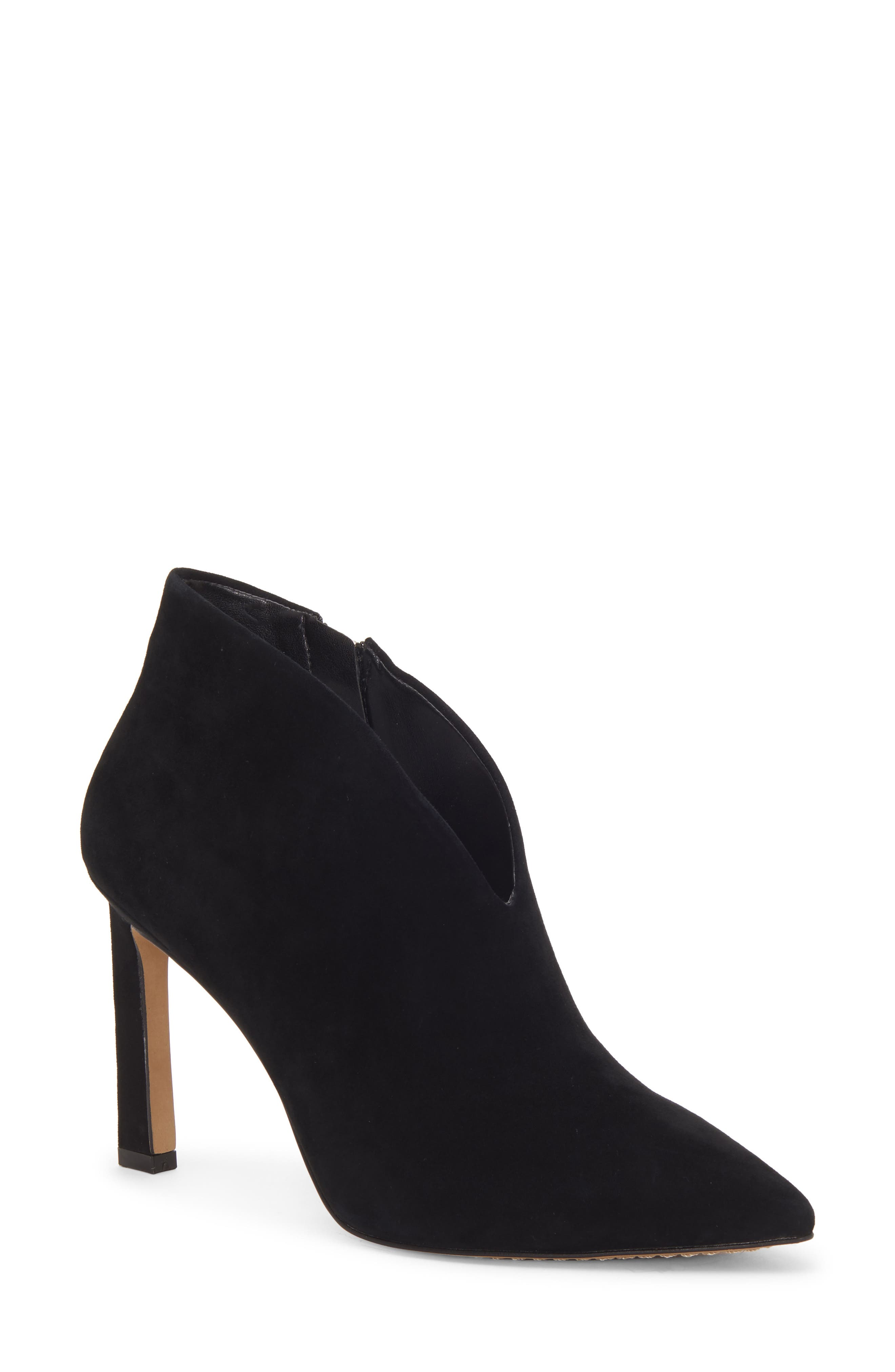 Vince Camuto Boots Sestrind Bootie