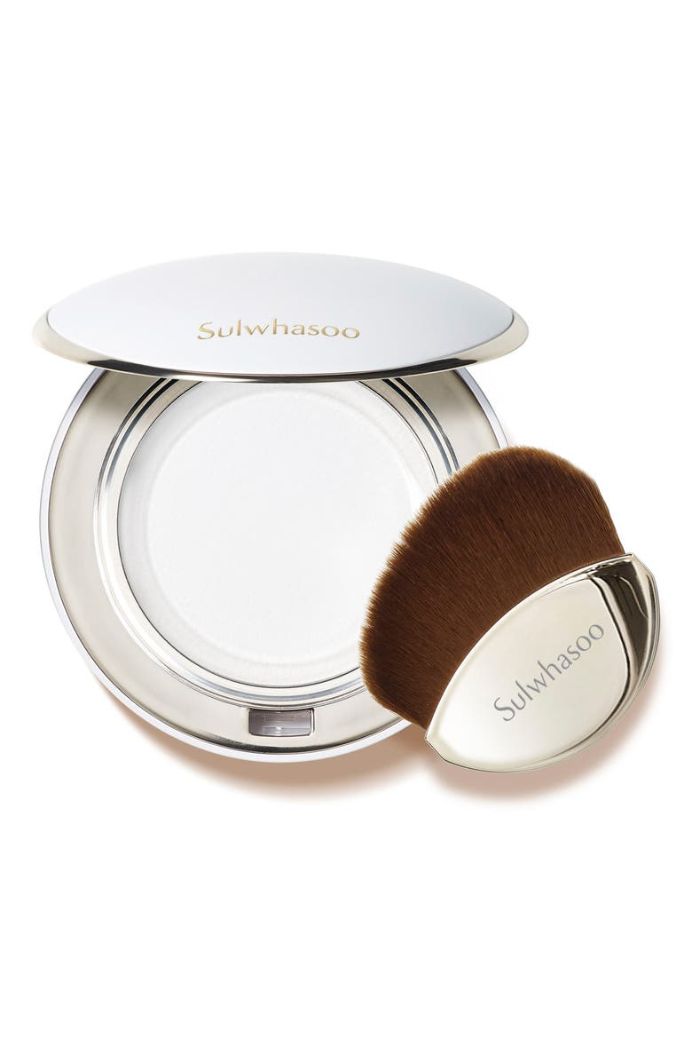 Powder For Cushion by Sulwhasoo