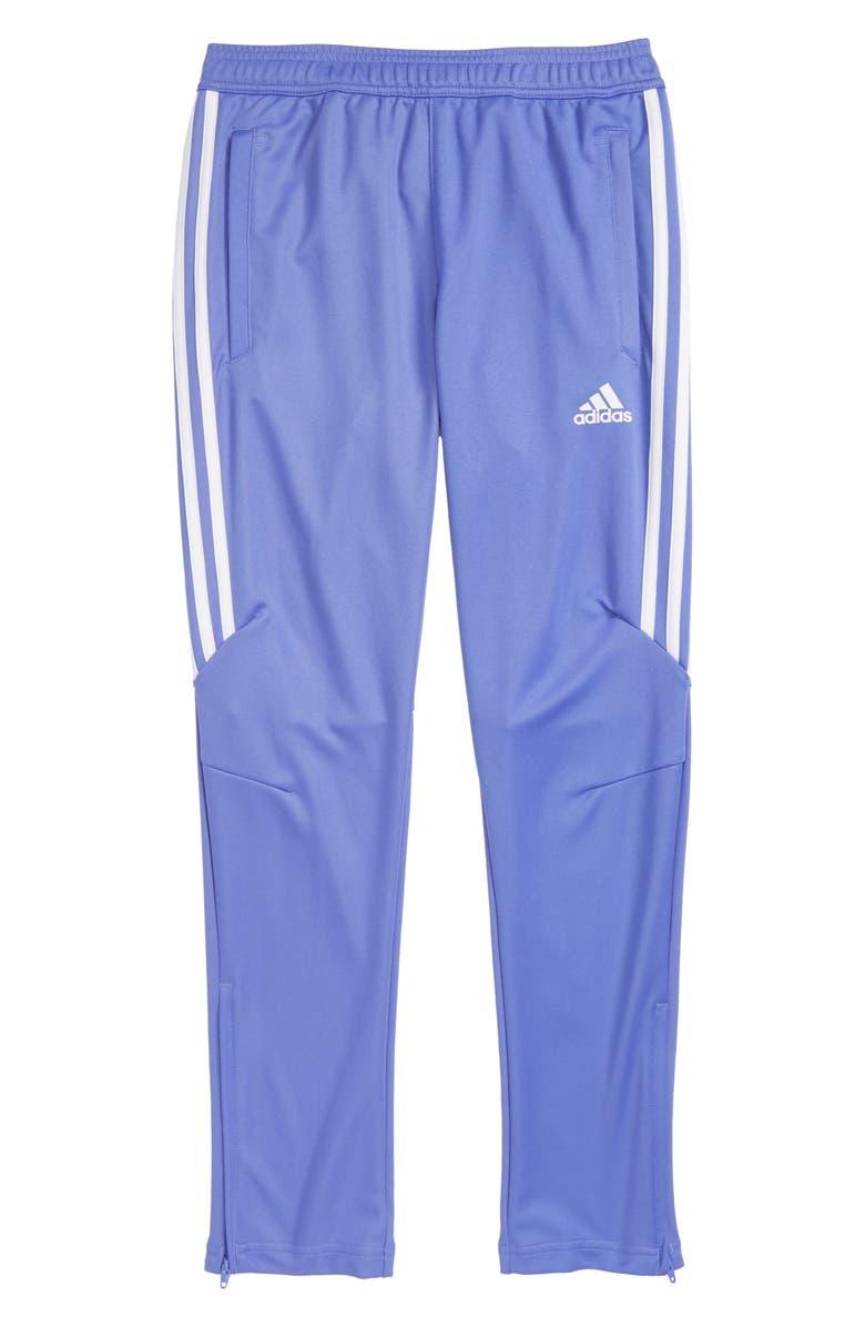 buy popular 30a6b 54e6d adidas Tiro Climacool® Pants (Little Girls & Big Girls ...