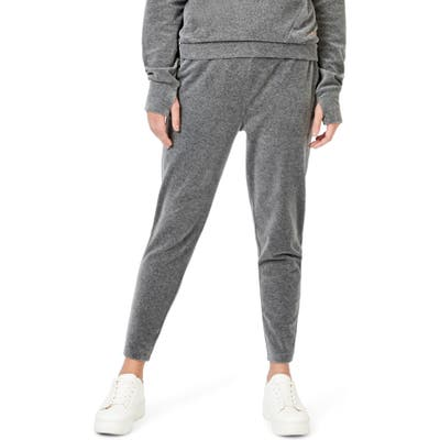 Sweaty Betty Hygge Slim Leg Sweatpants