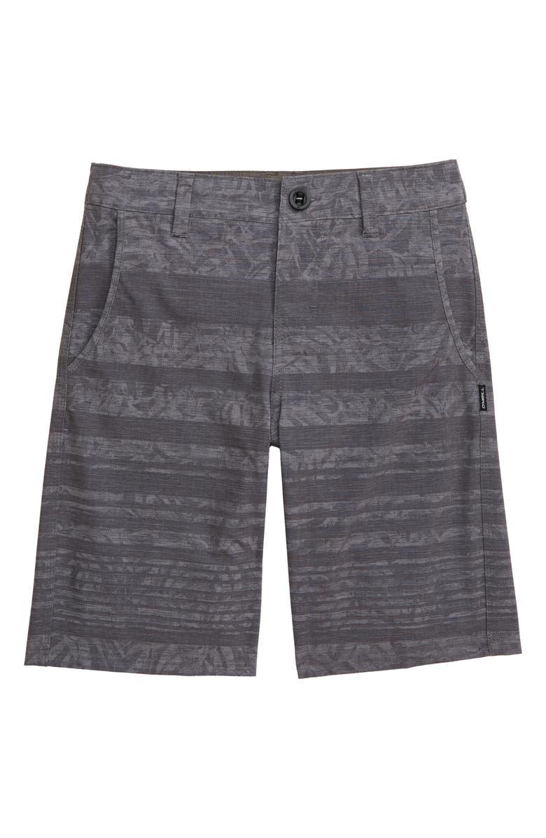 O'NEILL Dream Basket Shorts, Main, color, 020
