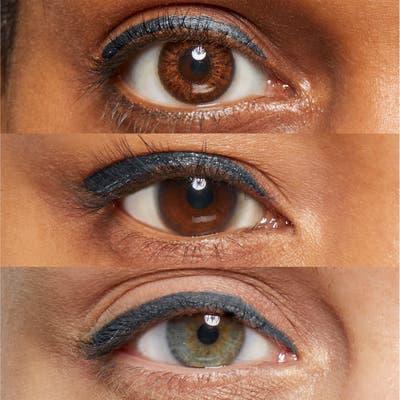 Lancome Le Stylo Waterproof Long Lasting Eyeliner - Fumee