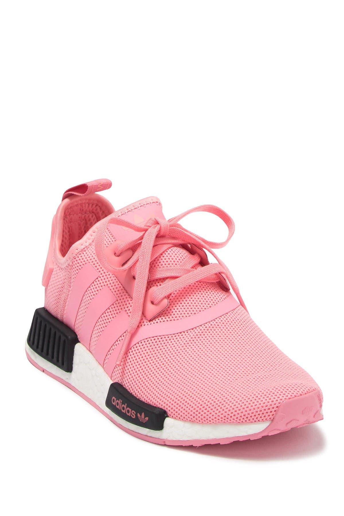 Image of ADIDAS ORIGINALS NMD R1 Sneaker