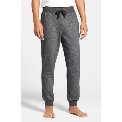 2(X)Ist Terry Jogger Sweatpants