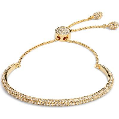 Vince Camuto Crystal Pave Bracelet