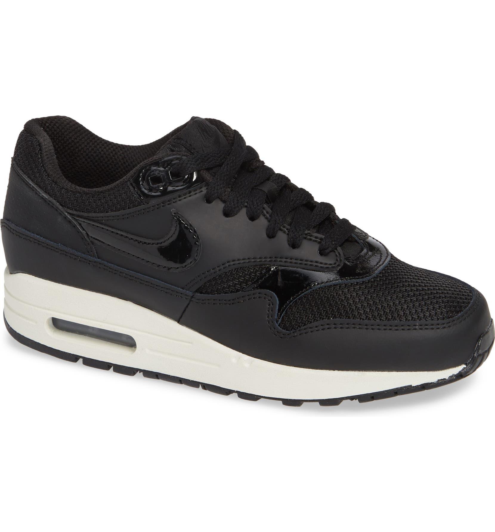 4ea8b727ef Nike Air Max 1 ND Sneaker (Women)   Nordstrom